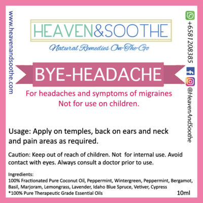 JAN_Bye-Headache-Label_NEW